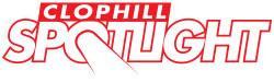 Clophill Spotlight